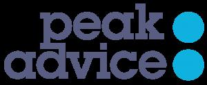 PA Logo_CMYK-Positive (1)