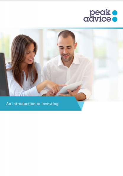 An Introduction to Investing